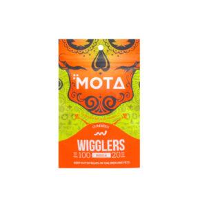 mota-wigglers