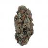 Death Bubba Cannabis Strain