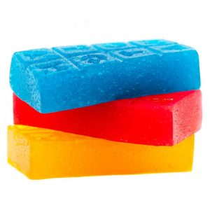 mota-jelly-stack
