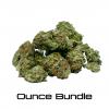 ounce bundle