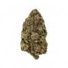 Cherry Bomb Cannabis Strain