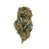 God Bud cannabis Strain