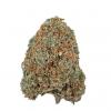 Bruce Banner Cannabis Strain