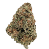 Purple Project Cannabis Strain