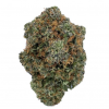 Rockstar cannabis strain
