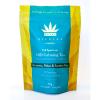 High Tea CBD Calming Tea