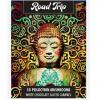 Road Trip Buddha – 1000mg