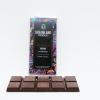 Dreamland Psychedelics Dark Chocolate - 3000mg