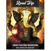 Road Trip Ganesha – 500mg